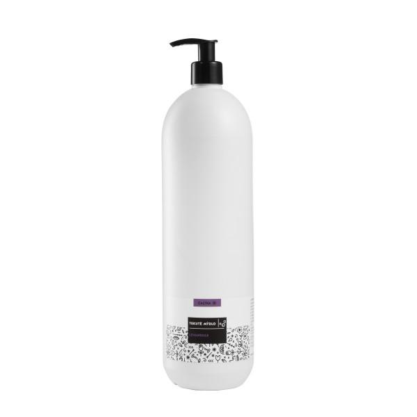 Tekuté mydlo - LEVANDUĽA - 1000 ml